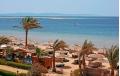GANET SINAI TOURISTIC VILLAGE, Dahab / Egipt