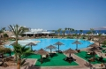 CORAL BEACH ROTANA RESORT EL MONTAZAH, Sharm El-sheikh / Egipt