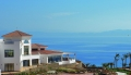 MERCURE BAY VIEW, Dahab / Egipt