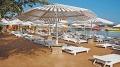 TURQUOISE BEACH HOTEL (Ex-TURQUOISE SWISS INN PLAZA RESORT), Sharm El-sheikh / Egipt