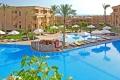 EL HAYAT SHARM RESORT (Ex-PR CLUB EL HAYAT), Sharm El-sheikh / Egipt