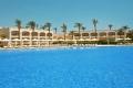 THE CLEOPATRA LUXURY RESORT COLLECTION, Sharm El-sheikh / Egipt