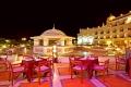 PREMIER ROMANCE BOUTIQUE HOTEL, Hurghada / Egipt