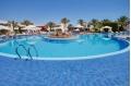 TOP CHOICE VIVA SHARM, Sharm El-sheikh / Egipt