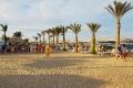 GOLDEN 5 EMERALD HOTEL, Hurghada / Egipt