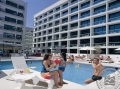 GOLDEN SANDS-3 HOTEL APARTMENTS, Dubai-city / Emiratele Arabe Unite