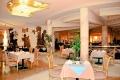 GOLDEN 5 AL MAS HOTEL, Hurghada / Egipt