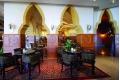ALBATROS PALACE HOTEL RESORT & SPA, Hurghada / Egipt
