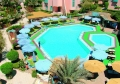 CONTINENTAL PLAZA BEACH, Sharm El-sheikh / Egipt