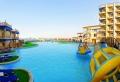 SPHINX HOTEL, Hurghada / Egipt