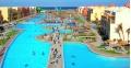 TITANIC BEACH SPA & AQUA PARK, Hurghada / Egipt