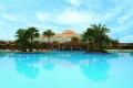 DESERT ROSE, Hurghada / Egipt