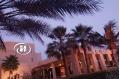 HILTON FUJAIRAH RESORT, Fujairah / Emiratele Arabe Unite