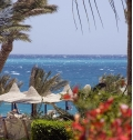 JEWELS SAHARA BOUTIQUE RESORT, Hurghada / Egipt