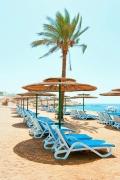 CONTINENTAL GARDEN REEF RESORT, Sharm El-sheikh / Egipt
