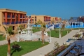 SHAMS ALAM BEACH RESORT, Marsa Alam / Egipt