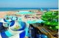 BEACH ALBATROS GARDEN, Hurghada / Egipt
