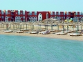 SUNRISE SELECT GARDEN BEACH RESORT & SPA, Hurghada / Egipt
