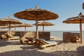 DREAMS BEACH RESORT MARSA ALAM, Marsa Alam / Egipt