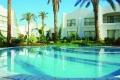 LUNA, Sharm El-sheikh / Egipt