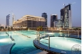 ROSE RAYHAAN ROTANA, Dubai-city / Emiratele Arabe Unite
