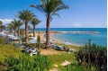 Hotel The Golden Coast Beach, Protaras / Cipru