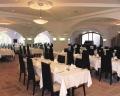 Hotel Napa Plaza, Ayia Napa / Cipru