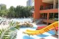 Hotel Atlas, Nisipurile De Aur / Bulgaria
