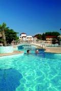 Hotel Evrika, Sunny Beach / Bulgaria