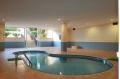 Hotel Vangelis Apartments, Protaras / Cipru