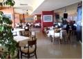 Hotel Lotos, Bansko / Bulgaria