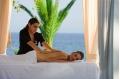 Hotel Mediterranean Beach, Limassol / Cipru