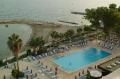 Hotel Atlantica Miramare Beach, Limassol / Cipru
