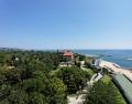 Hotel Dolphin Marina, Constantin Si Elena / Bulgaria