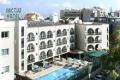 Hotel Cactus, Larnaca / Cipru