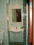 Hotel Elena, Nisipurile De Aur / Bulgaria