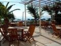 Hotel Flamingo Beach, Larnaca / Cipru