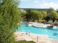 Hotel Laguna Mare, Albena / Bulgaria