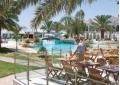 Hotel Louis Princess, Larnaca / Cipru
