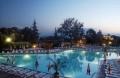 Hotel Com, Albena / Bulgaria