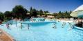 Hotel Complex Orhideea, Albena / Bulgaria