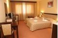 Hotel MPM Guiness, Balchik / Bulgaria