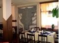 Hotel Ivel, Balchik / Bulgaria