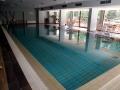 Hotel Yanakiev, Borovets / Bulgaria