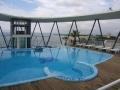Hotel Sol Marina Palace, Nessebar / Bulgaria