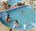 Hotel Morsko Oko Garden, Nisipurile De Aur / Bulgaria
