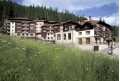 Hotel Stream Resort, Pamporovo / Bulgaria