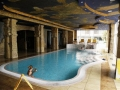 Hotel Imperial, Sunny Beach / Bulgaria