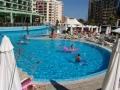 Hotel Marvel, Sunny Beach / Bulgaria