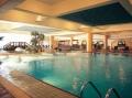 Hotel Adams Beach, Ayia Napa / Cipru